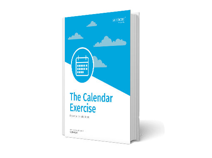 WhitePaper_CalendarExercise